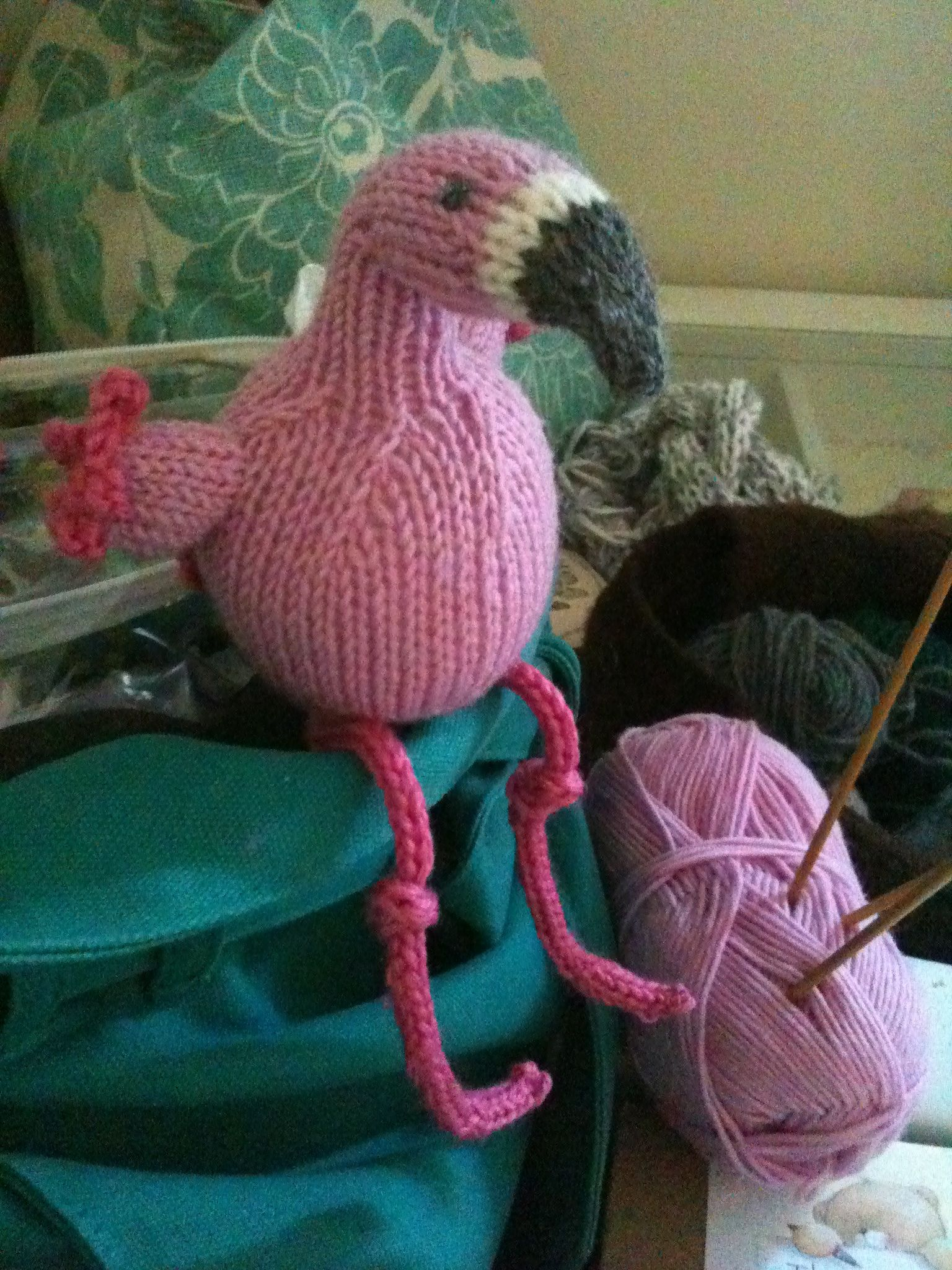 Knitting For Charity South Australia : New members handknitters guild of south australia inc